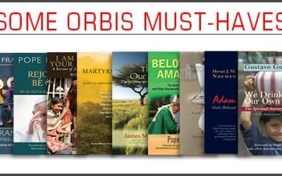 Some Orbis Must-Haves