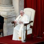 Creation Must be Protected, Not Exploited, Pope Says