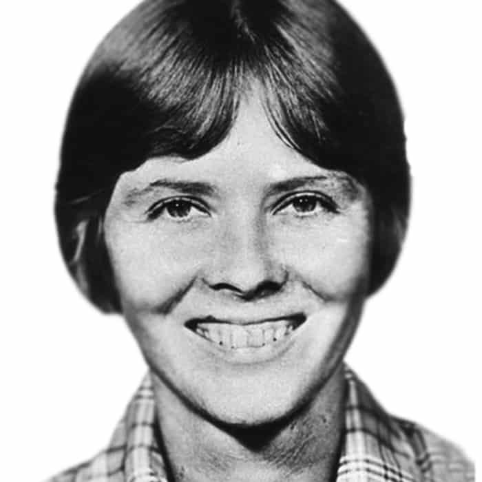 Ursuline Sister Dorothy Kazel was a member of the Cleveland Diocese mission team in El Salvador. (Ursuline Sisters of Cleveland Archives)