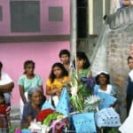 Reflecting on a Tragic Salvadoran Anniversary