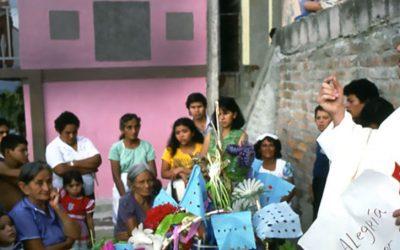 Reflecting on a Tragic Salvadoran Anniversary