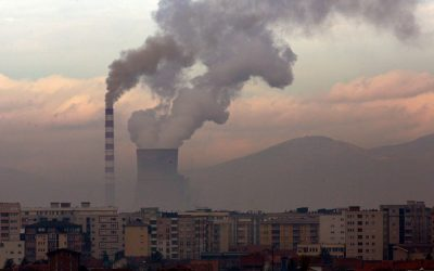 Catholic Leaders Laud Biden Plan to Rejoin Paris Climate Agreement