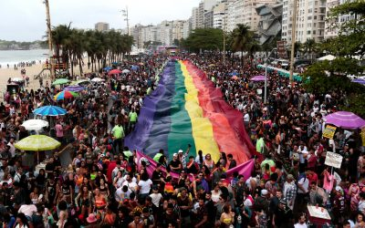 Brazilian Bishops' Lenten Campaign Draws Fire From Conservatives