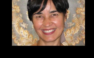 Funeral Services Set for Sister Dianna Ortiz